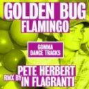 Golden Bug - Flamingo (In Flagranti Remix)