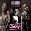 Les Jumo & Mohombi - Sexy (DJ KUBA & NE!TAN Official Extended mix)