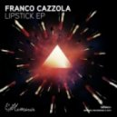 Franco Cazzola - No Rules (Original Mix)