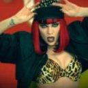 Jessie J - Domino (Myon & Shane 54 Club Mix)