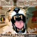 Vybz Kartel feat. Indu - Virginity (GMC RMX)