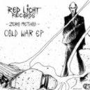 Zero Method - Cold War (Original Mix)