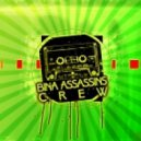 Bina Assassins Crew  - Buss A Shot