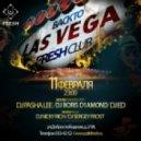Dj Boris D1AMOND - Fresh Club:Back To Las Vegas (Winter 2012)