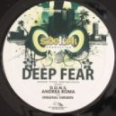 Sidekick - Deep Fear (O' Sole Mio Remix)