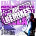 Toby Emerson & Christoph Maitland ft Veela,Havana Brown feat. Pitbull - Fall Silently-We Run The Night_Dj Pell_Dubstep_Full_ Remix