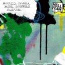 Marco Dassi - Long Sky Road (Original Mix)
