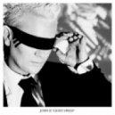 JOHN B - Robot Lover (CD mix)