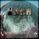 Maksim, Kombat - Shatter (Original Mix)