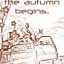 DJ AlexNE - Осень начинается