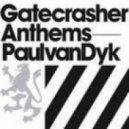 Paul van Dyk feat. Hemstock & Jennings - Nothing But You (Super8 & Tab Remix)