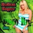 Alessia - Boro Na Sou Po ( Lassaria Remix 2011)