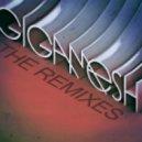 Gigamesh feat. Nicole Godiva - People (Cyclist Remix)