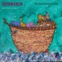 Icebird - Charmed Life (Just Kiddin Remix)