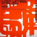 Lost Witness feat. Tiff Lacey - Home (Original Mix)