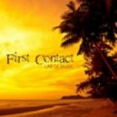 Lab Of Music -  First Contact (Original Mix)