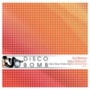 Dj Zimmo - Disco Days (Original Mix)