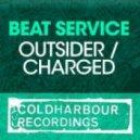 Beat Service - Outsider (Radio Edit)