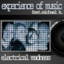 Experience Of Music feat. Michael K. - Electrical Madness (Polarbear Remix)