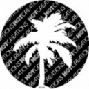PBR Streetgang  - Downstroke (Original Mix)
