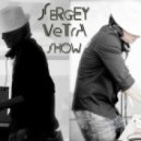 Sergey Vetra - song 2 sexy lady