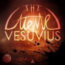 The Catevari - Vesuvius (Original Mix)
