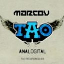 Marco V - Analogital (Original Mix)