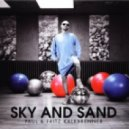 Paul & Fritz Kalkbrenner - Sky And Sand