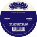 Pat Metheny Group - Are You Going With Me (Koko re-edit)