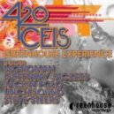 420' Ceis - Hip Hop Magazine (Greenbay Jackers Popular Mix)