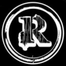 Liquid Stranger -  RIPPLES (Krieg Hard Electro edit)