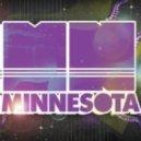 Fenech Soler - Demons (Minnesota Remix)