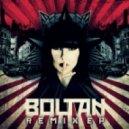 Boltan - Nine To Five (Rico Tubbs Speed Garage Remix)