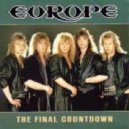 Europe - The Final Countdown - (Mush-Up by DJ FeLL 2012)