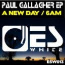Paul Gallagher - 6am (Original Mix)