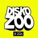 Manjane - Do The Dishes (Original Mix)