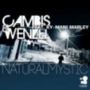 Cambis and Wenzel vs. Lissat & Voltaxx - Natural Mystic (Alej Varez More Vox Edit)
