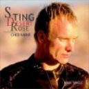 Sting - Desert Rose (Dj Lan Haydarov & Dj Smoke Remix)