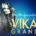 Вика Гранд - Я Не Боюсь (Dj Armilov & Dj S-nike Remix)
