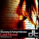 Viceverse & Farhad Mahdavi - Last Novel (Farhad Mahdavi Mix)
