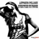 Antonio Pilloni - Everytime We Touch (Stylus Josh Remix)