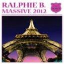 Ralphie B. - Massive (Airtight Remix)
