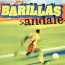 Barillas - Andale (Playa Mix)