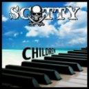 Scotty - Children (Club Mix Extended)