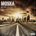Moska - Sky (Original Mix)