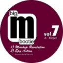 Big M - Mashup Revolution