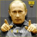 FreeFreaks - Vladimir Putin (Original Mix)