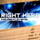 Michael White, KL2 - Right Here ( KL2 Breaks Mix)