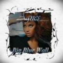 Agnes - Big Blue Wall (Ian Carey Remix)
