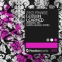 2nd Phase - Lesson Learned (Original Mix)